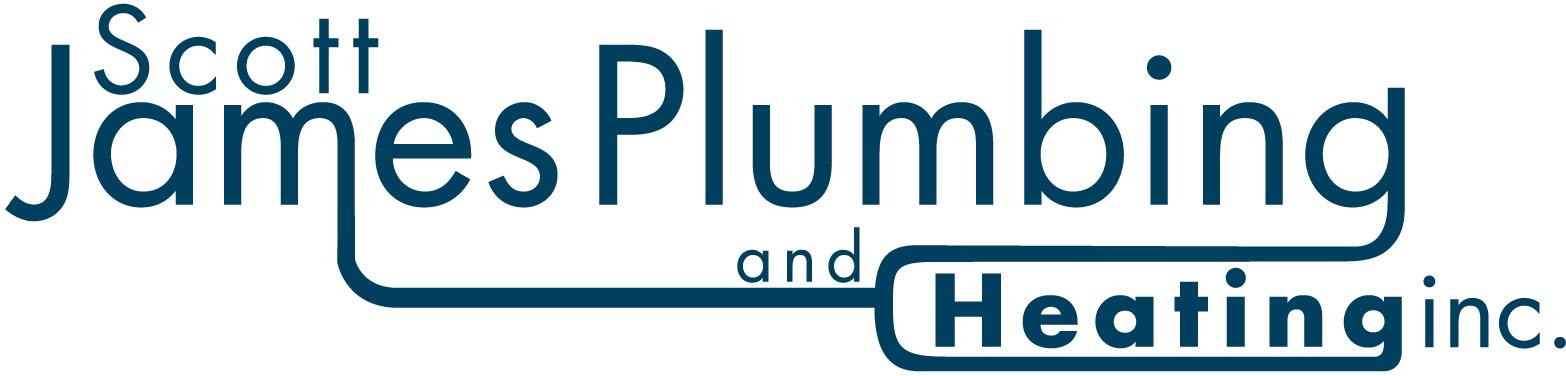 Scott James Plumbing